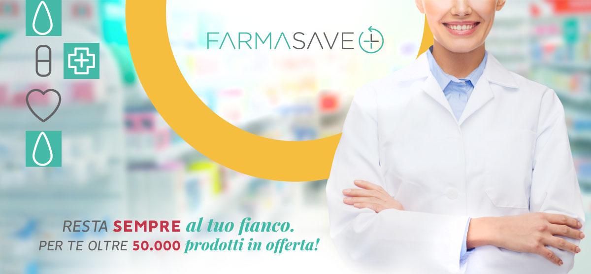 Per te oltre cinquemila prodotti in offerta