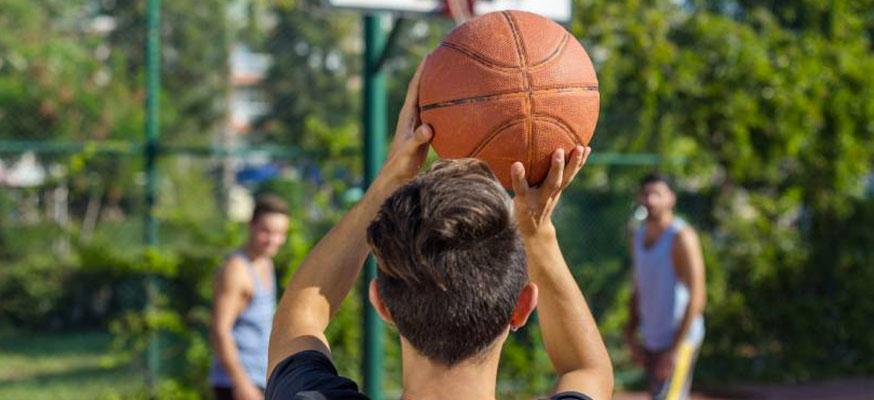 La depressione la puoi combattere con lo sport