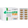 MEDA PHARMA - Armolipid Plus 60 Compresse - Integratore Per Il Colesterolo - Confezione Italiana Originale