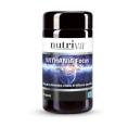 NUTRIVA Whitania Focus 30 Compresse Benessere Mentale Stress Affaticamento