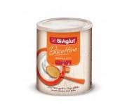 Biaglut Sforna Gusto Biscottino Granulato 340 G
