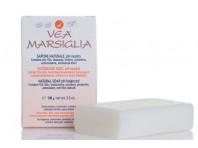 Vea Marsiglia - Sapone Naturale Ph Neutro - 100 G