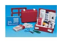 Farmacare Cassetta Pronto Soccorso Modello Minikit