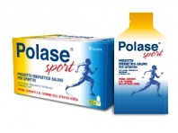 Polase Sport 10 Bustine
