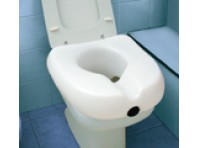 Safety Rialzo Wc Universale