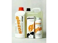 Teknofarma Glazen Shampoo Equilibrante Cani E Gatti 200 Ml