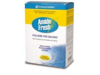 Amido Fresh Polv Bagno 5bust