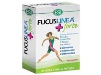 Esi Fucuslinea + Forte Integratore Depurativo e Dietetico 45 Ovalette