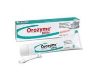 Ceva Orozyme Pasta Dentifricio Igiene Orale Cani E Gatti 70 G