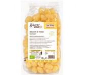 Fior Di Loto Biocroc Snack Di Mais Biologici 50 G