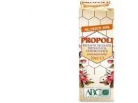 Abc Propoli 30% Estratto Analcolico Benessere Organismo 30 Ml