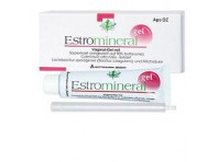 Estromineral Gel Vaginale Idratante 30 Ml
