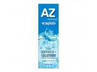 Az Complete Fresh & Whitening Dentifricio+collutorio 75 Ml