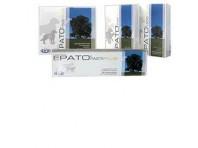 Drn Epato 750 Plus Integratore Funzionalità Epatica Gatti 30 Compresse