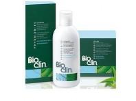 Bioclin Phydrium Es Shampoo Antiforfora Secca