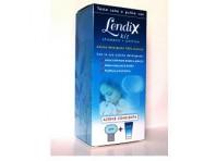Lendix Kit Sh+pett Antipidocch