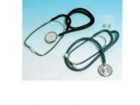 Farmac-zabban Fonendoscopio In Scatola Nurse
