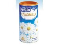 Mellin Camomilla Istantanea 200 G