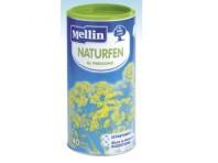 Mellin Naturfen Bevanda Al Finocchio 200 G