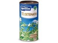 Mellin Tè Deteinato Per Bambini 200 G