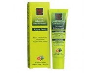 Allga San Crema Crema Expert Riparatrice Anti-callosità Extra Forte 30 Ml