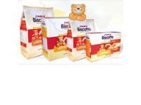Fosfovit Biscotti Solubili Per Bambini Senza Latte Senza Uova