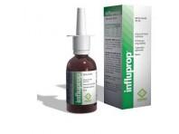 Erbozeta Influprop Spray Nasale Azione Lenitiva 30 Ml