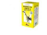 Arkocapsule Radice Di Ortica Integratore Prostata 45 Capsule