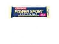 Enervit Power Sport Vaniglia-yogurt Barretta Proteica 40g