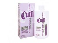 Cutil Shampoo Polivalente 200ml
