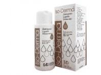 Isoderma Detergente Liquido 200 Ml