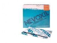 Nexovil Detergente Igienizzante In Polvere Per Indumenti 10 Bustine
