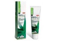 Specchiasol Veradent Essential Protection Dentifricio Igiene Orale 100 Ml