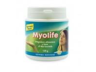 Myolife Natural Point - Integratore Per Il Sistema Nervoso - 130 G