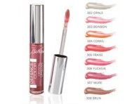 Bionike Defence Color Lipgloss Crystal 305 Fraise