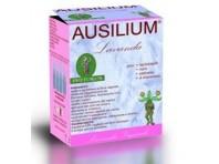 Ausilium Lavanda Vaginale 4 Flaconi Da 100 Ml