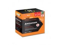 Aminonam Sport - Integratore Di Aminoacidi - 30 Bustine