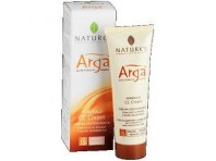 Arga' Cc Cream Medio/scura