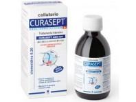Curasept Ads Collutorio Con Clorexidina Al 0,20% - 200 Ml