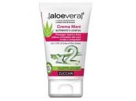 Zuccari Aloevera2 Crema Idratante Mani 75 Ml