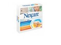 3m Nexcare Coldhot Mini Terapia Caldo/freddo 1 Cuscinetto In Gel