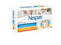 3m Nexcare Coldhot Maxi Terapia Caldo/freddo 1 Cuscinetto In Gel