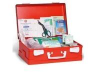 Farmacare Cassetta Pronto Soccorso Dispositivo Medico Aziende Con 3 O Piu Lavoratori