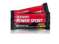 Enervit Power Sport Competition Arancia Barretta Energetica 30g