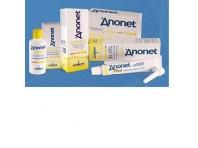 Anonet Crema Detergente Lenitiva Rinfrescante 50 Ml