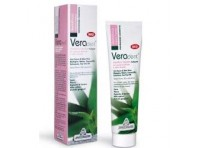 Veradent Sensitive - Dentifricio Per Denti Sensibili - 100 Ml