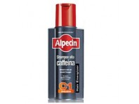 Alpecin Energizer Shampoo C1 Caffeina 250 Ml