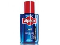 Alpecin Liquid Lozione Energizzante Anticaduta Doposhampoo 200 Ml