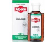 Alpecin Forte Tonico Intensivo Antiforfora 200 Ml