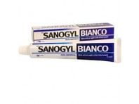 Neo Sanogyl Bianco Dentifricio 75 Ml